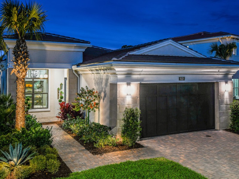 5513 Renoir Place Palm Beach Gardens Florida 33418